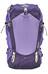 Gregory Jade 28 Daypack Damer S violet